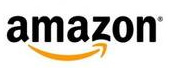Amazon Shop for 1001 Inventions Products