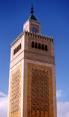(Source : http://www.itunisie.com/tourisme/excursion/tunis/images/TUNIS-parapet.jpg)