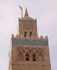 Source: http://www.andygilham.com/marrakech/koutoubia2.jpg