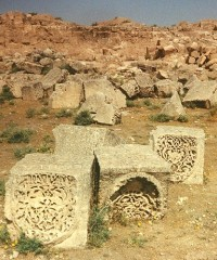 source: http://www.galenfrysinger.com/harran_turkey.htm