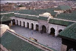 Source: http://www.islam.org.hk/Mosques/africa/MOROCCO05.asp