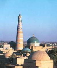 (Source http://www.ictam.com/Common_F-N/country_pix/SOIE/soie_khiva_2.jpg)