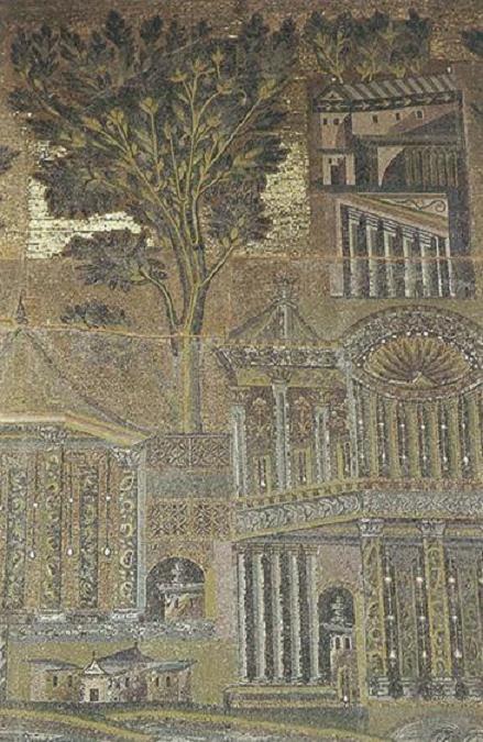 Introduction to Islamic Art   Muslim Heritage