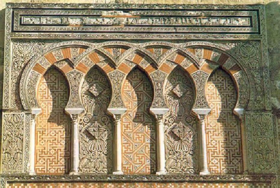 Arab–Byzantine wars
