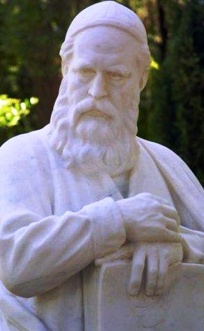 omar khayyam was a persian mathematician history essay Omar khayyam, the enigma in the history of world literature omar khayyam is an enigma no poet of any time period has received greater recognition and fame through such a enormous misreading of his work.