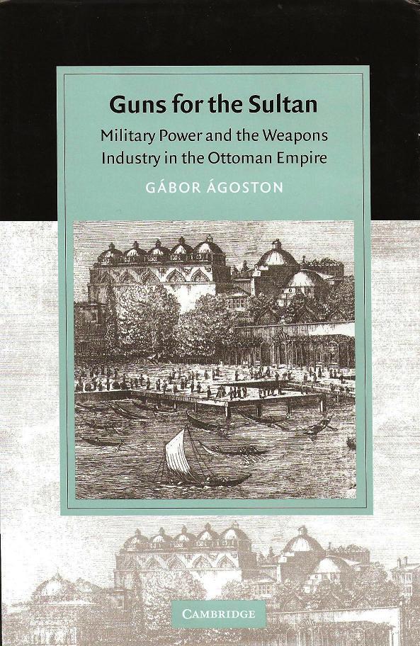 world military power