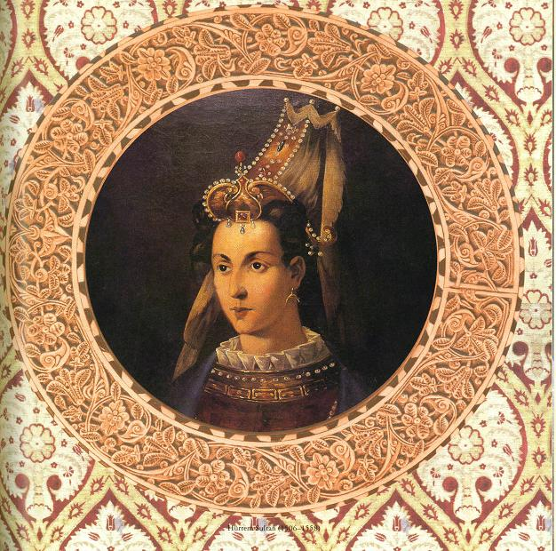 Book Review of 'Ottoman Women - Myth and Reality' by Asli