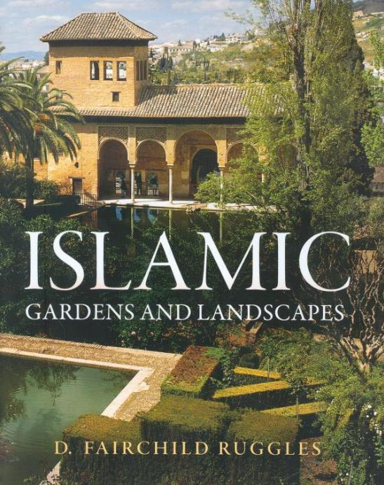 Islamic_Gardens_Landscapes_1 Download : Islamic Gardens and Landscapes