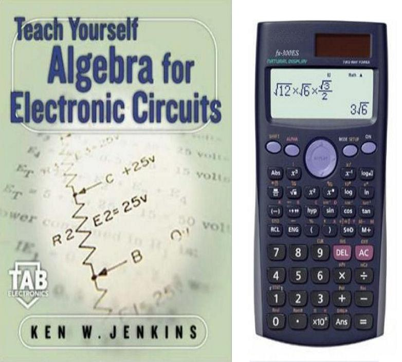 application of algebra in day to day life pdf