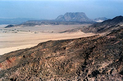 Conservação do Meio Ambiente em Civilizações Antigas