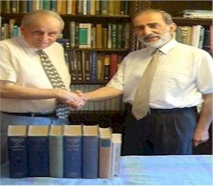 http://www.muslimheritage.com/uploads/Prof_Cruikshank2.jpg