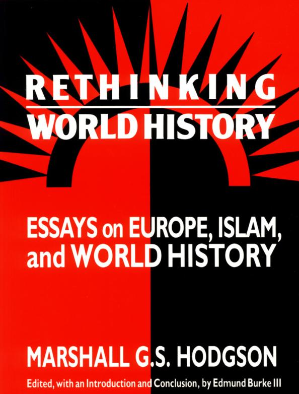 Essays on History and New Media. Below are links to essays devoted to ...