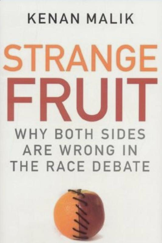 analysis of strange fruit essay Dark poetry, protest agains racism - strange fruit by billy holiday.