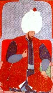 http://www.muslimheritage.com/uploads/figure_top1.jpg