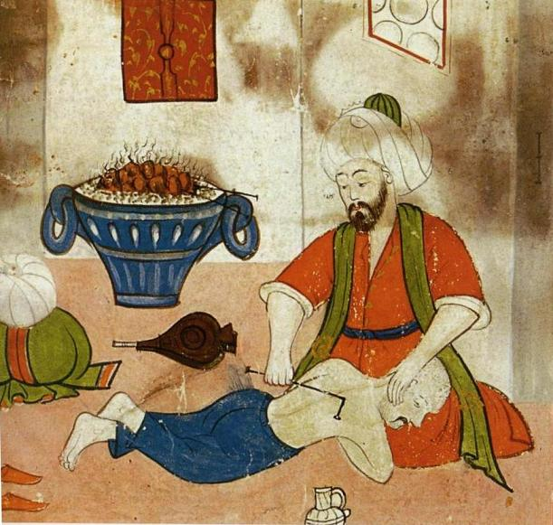 early ottoman medicine In early ottoman medicine there was a wide range of medical practices ranging from those deemed superstitious and supernatural to practices considered extremely advanced some ottoman physicians practiced advanced methods but they did not come from advanced beliefs.