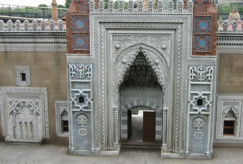http://www.muslimheritage.com/uploads/scientific_life_Seljuks_figure_1.jpg